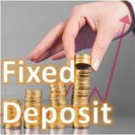 Best Investment Options – Top 5 deposit rates you should know before investing in Bank FD's