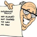 7 Ways to be successful as an insurance agent