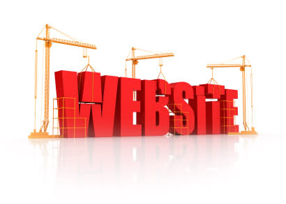 Best free website options
