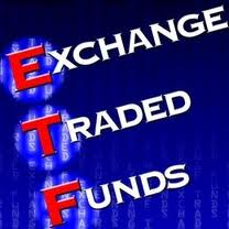 best investment options exchange traded funds ETF