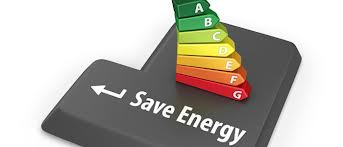 Money Saving ideas 11 ways to reduce electric bill energy bill
