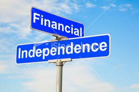 Best investment options - How to become financial independent