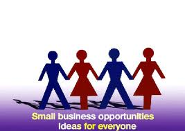 Best low cost small business ideas low investment