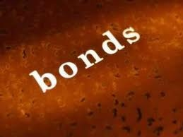 Bonds in India - benefits and risks