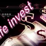 10 safe investment options in India