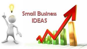 190 Good Small Business Ideas with Low Investment
