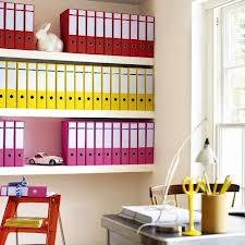 10 ways to keep organized with your personal finance documents