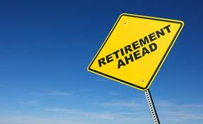Retirement plan investment options in india