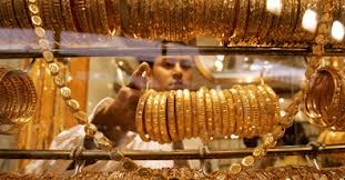 Gold ETF vs physical gold – Which is the best investment option