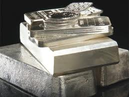 How to invest in Silver in India; Silver as an investment option