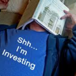 Best investment plans for lazy investors