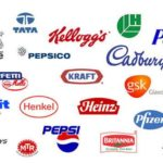 Best FMCG stocks to buy in India in 2013
