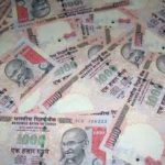 Best investment plans in India to earn one Crore