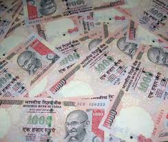 Best investment plans in India to earn one Crore, Best investment plans in India