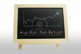 Best mid cap and small cap mutual funds in India to invest in Jan-2013