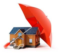 How home insurance can protect you from theft and accidents