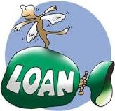 Loan on Fixed deposits, is it cheaper for borrowers