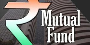 Top 10 balanced mutual funds to invest in India in 2013