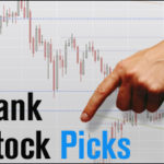 Best banking stocks to buy for medium to long term perspective