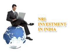 Best investment options for NRI's in India now, NRI investments in India, NRI investment opportunities in India