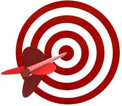Target Investment Plan (TIP) by ICICI Direct