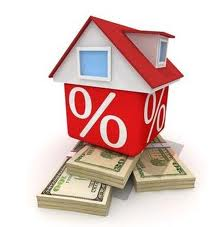 Best home loan interest rates in India, Current home loan interest rates in India(Mar-13)