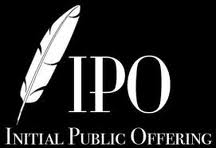 Latest Initial Public Offerings (IPO)
