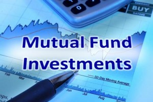 Top mutual funds in India in large cap segment