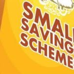 Post office saving schemes in India