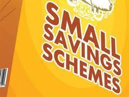 Post office saving schemes in india - Post office saving schemes ...