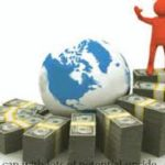 Should you invest in International (Global) Mutual Funds
