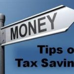 Best ELSS Mutual funds to invest for tax savings in 2013