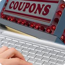 Money Saving Ideas (Coupons)