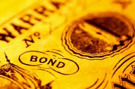 RBI lauching Inflation Indexed Bonds in India