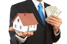 Best way to start investing in real estate