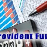 EPF Vs VPF Vs PPF – Which is better?