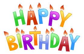 Happy Birthday Myinvestmentideas