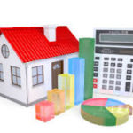 Home loans-Fixed Rate Vs Floating Rate-Which is better option
