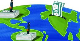 How NRI's can invest in Mutual funds in India