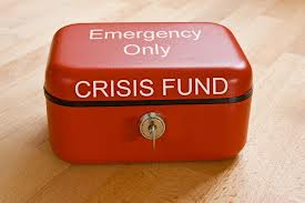 How do you build, manage and invest your emergency fund