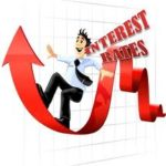 Latest recurring deposit interest rates in India – Jun-2013