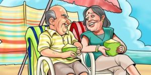 New Pension Scheme (NPS) in India
