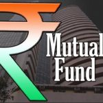 5 Best Mutual Funds with solid and consistent returns
