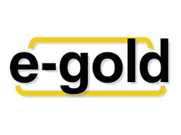 E-Gold Vs Gold ETF's – Which is the best investment option