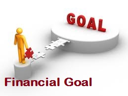 Goal Vs Financial Goal-How I achieved financial goal, but failed to achieve goal