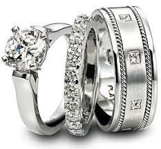 Is Platinum a Best Investment option