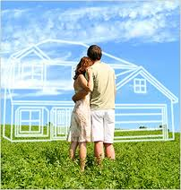 SBI Home Loans-Cheapest Home loans in India