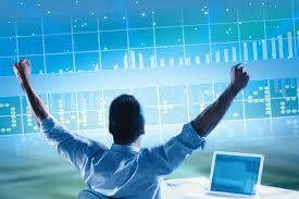 Delta Hedging investment model - Excellent Returns from Stock Market at No Risk