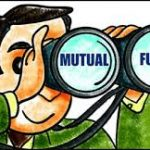 How is the performance of RGESS Mutual funds?