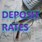 Latest recurring deposit (RD) interest rates in India–Sep-2013